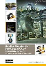 High Flow Magnetventile.png