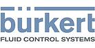 Logo_Bürkert.png