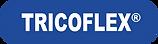 Tricoflex Artikel DELTA-Fluid Industrietechnik GmbH