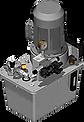 S-Pack DELTA-Fluid Industrietechnik GmbH