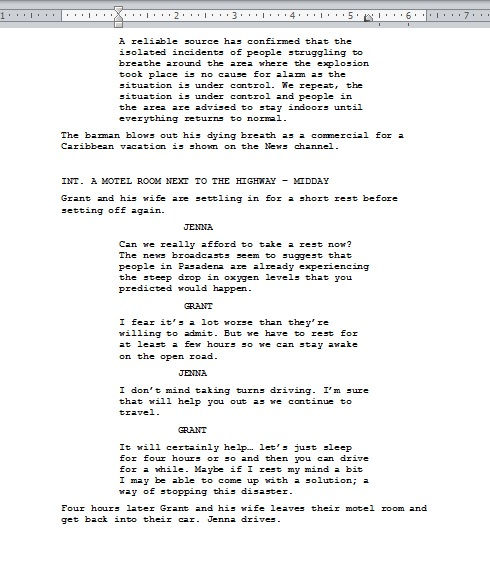Screenplay Sample.jpg