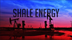 "'A Shale Reality Check' - How Secure Is A National U.S. ""Long Position"" On Natural"