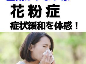 家全体が天然の空気清浄機〝花粉症原因物質を吸着分解〟