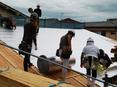 注文住宅で多い検討漏れ、快適な家は屋根構造が違う