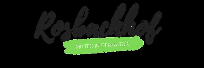 Kopie von Pfirsichfarben Pinselstrich Fotografie Logo.png