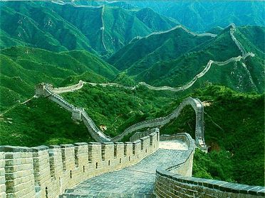 muralla china.jpg