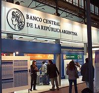 500px-Banco-central-arg-feria-libro.jpg