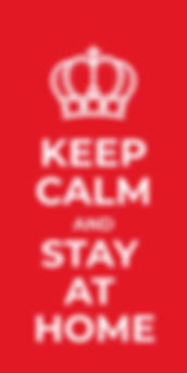 Keep Calm And stay at home.jpg