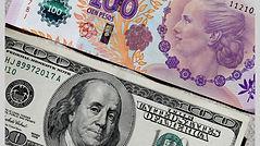 pesos USD.jpg