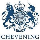 Chevening.jpg