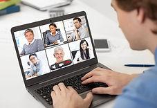 reuniones-virtuales.jpg