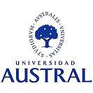 Logo_Austral_Negativo_Vertical.jpg