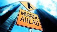 merger1.jpg