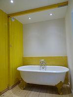 bains01.jpg