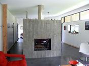 aménagement decoration intérieure