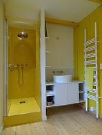 bains jaune 2.jpg