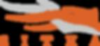 sitka-header-logo-orange.png