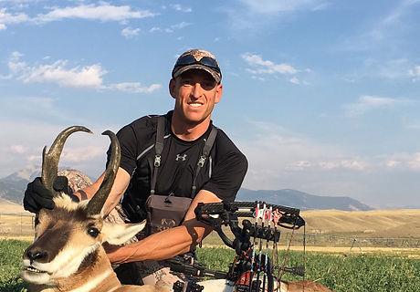 Antelope.jpeg