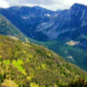 Kendra Mountain (1).jpg