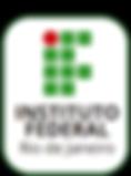 logo ifrj.png