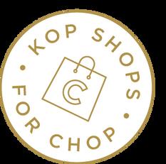 KOP_SFC_logo_no-dates_fill.png