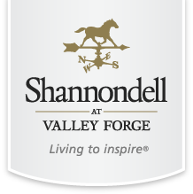 C00496^shannondell-logo_white.png
