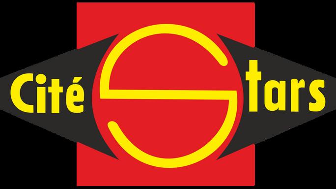 CitéStars