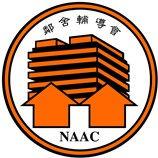 Logo-S.jpg