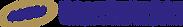 Logo - WTL.png