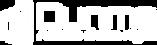 Dunma Logo White_2x.png