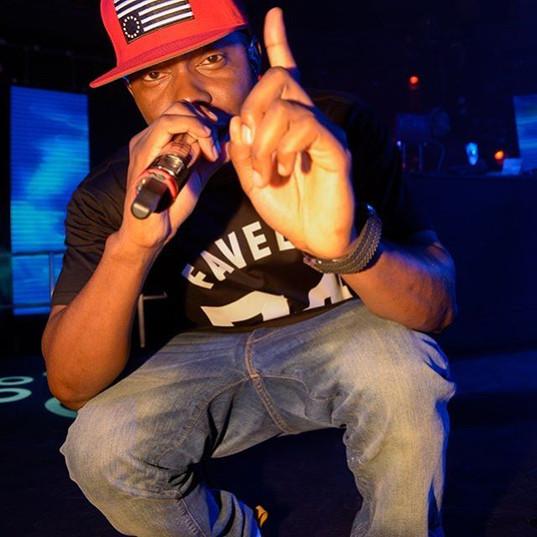 Dizzee Rascal #dizzeerascal #rapper #pop