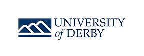 Derby-Uni-logo.jpg