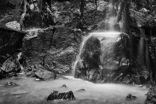 Water Fall 1