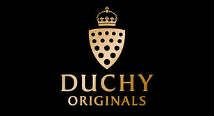 duchy_2.jpg