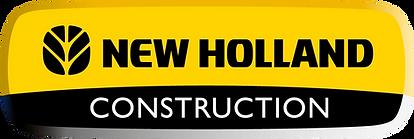 New-Holland-Construction-Logo-3D.png