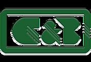 cummings-bricker-site-logo.png
