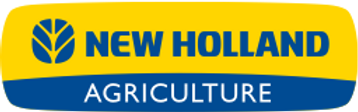New-Holland-Agriculture-Original.png