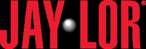 manufacturer-logo-jaylor.png
