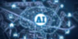 AI.jpeg