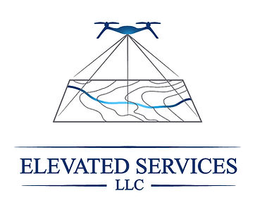 Elevated Services Logo .JPG