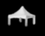 tent-transparent-pagoda-1.png