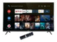 tv-tcl-32-smart-android-control-por-voz-