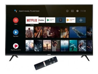 tv-tcl-32-smart-android-control-por-voz-