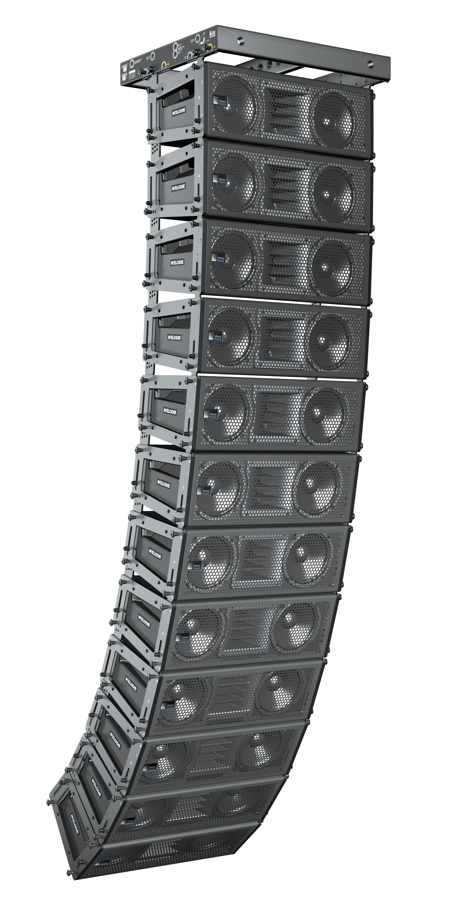 Meyer-Sound-Melodie-array-image