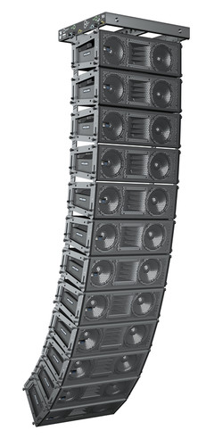 Meyer-Sound-Melodie-array-image