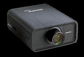 christie-LX700-digital-projector-main-3.