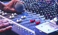 different-types-of-audio-visual-equipmen