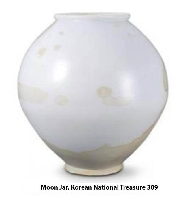 1-Moon Jar-309.jpg