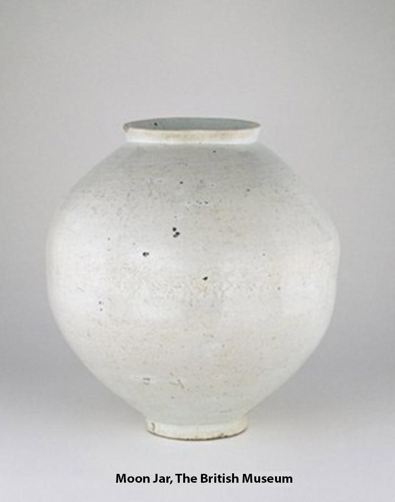 1-Moon Jar-1.jpg