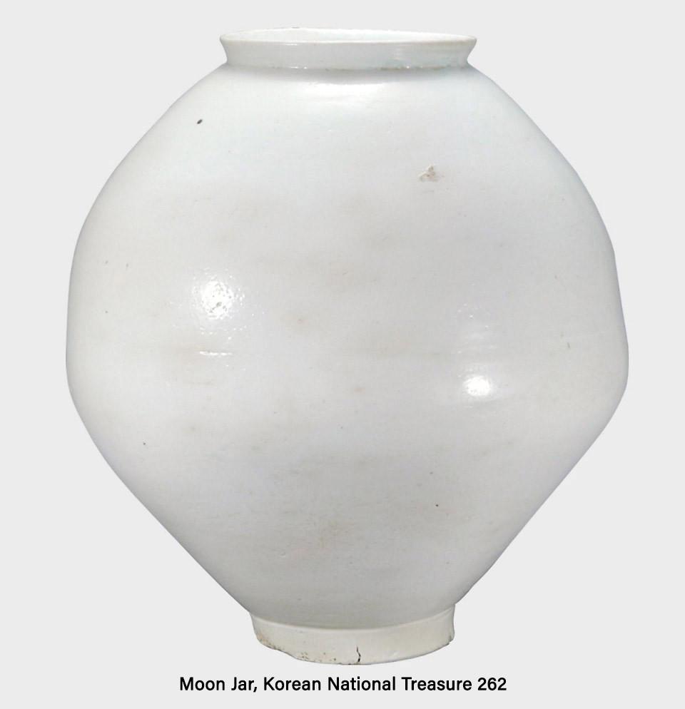 1-Moon Jar-200.jpg